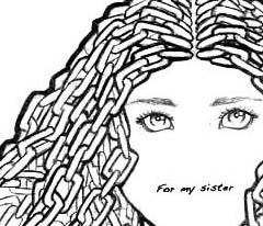 link_sister