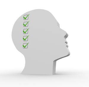 checklist_head300