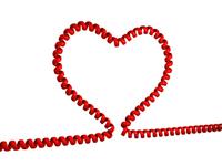 heart_cord300