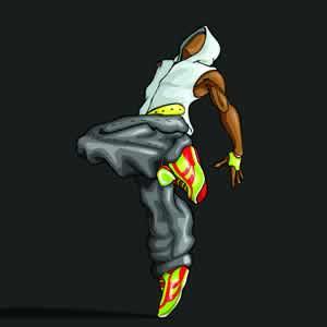 hip_hop300