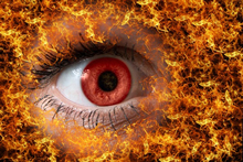 fire_eye_sm