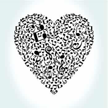 heart_notes