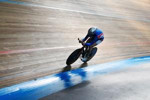 velodrome300